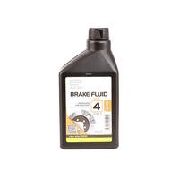 VALEO Aceite de frenos de calidad original a precios de oferta