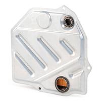 Original MANN-FILTER Automatikgetriebe Ölfilter zum einmaligen Sonderpreis