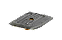 HENGST FILTER Комплект хидравличен филтър, автоматична предавателна кутия оригинално качество на отлични цени