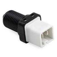 FAE Sensor del pedal de freno de calidad original a precios de oferta