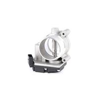 RIDEX Гърловина на дроселовата клапа оригинално качество на отлични цени