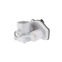 VEMO Гърловина на дроселовата клапа оригинално качество на отлични цени