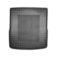 Original REZAW PLAST Passgenaue Fußmatten zum einmaligen Sonderpreis