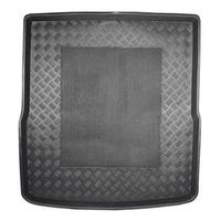 Original REZAW PLAST Kofferraum zum einmaligen Sonderpreis