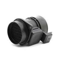 OEM VALEO JAGUAR Luftmassensensor - Garantierte Qualität