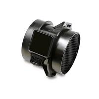 OEM DELPHI AUDI Luftmassensensor - Garantierte Qualität