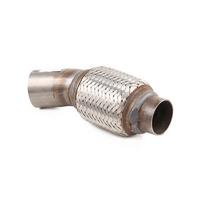 OEM HJS RENAULT Flexrohr Abgasanlage - Garantierte Qualität