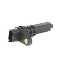 OEM RIDEX AUDI Geschwindigkeitssensor - Garantierte Qualität