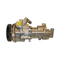 Original LIZARTE Hydraulikspump stysrsystem till otroliga priser