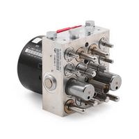 Original ATE Abs hydraulic unit at amazing prices