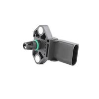 OEM STARK NISSAN Sensor Ladedruck - Garantierte Qualität