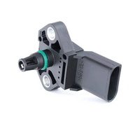 OEM MAXGEAR BMW Sensor Ladedruck - Garantierte Qualität