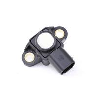 OEM BOSCH OPEL Sensor Ladedruck - Garantierte Qualität