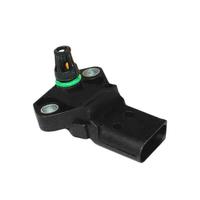 OEM METZGER BMW Sensor Ladedruck - Garantierte Qualität