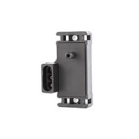 OEM STARK NISSAN Sensor, Saugrohrdruck - Garantierte Qualität