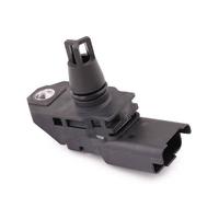 Original NGK Sensor, Saugrohrdruck zum einmaligen Sonderpreis
