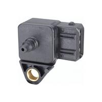 OEM HELLA NISSAN Sensor, Saugrohrdruck - Garantierte Qualität