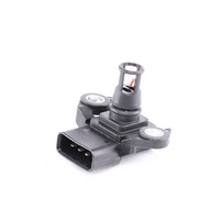 OEM DELPHI NISSAN Sensor, Saugrohrdruck - Garantierte Qualität