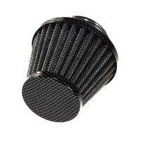 OEM VICMA SMART Sportluftfilter - Garantierte Qualität