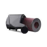 OEM K&N Filters CITROËN Sportovni filtr vzduchu — zaručená kvalita