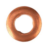 OEM FA1 OPEL Wärmeschutzscheibe, Einspritzanlage - Garantierte Qualität