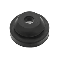 OEM SWAG PEUGEOT Halter, Luftfiltergehäuse - Garantierte Qualität