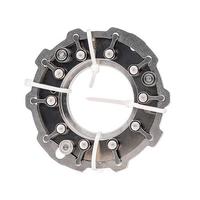 OEM TURBORAIL FIAT Montagesatz, Lader - Garantierte Qualität