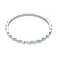 OEM RIDEX VW ABS Ring - Garantierte Qualität