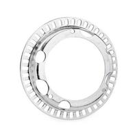 OEM TOPRAN VW ABS Ring - Garantierte Qualität