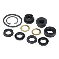 AUTOFREN SEINSA Kit riparazione, cilindro maestro comando freno di qualità originale in base all'offerta speciale precedente
