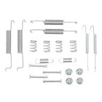 BOSCH Kit accessori, ganasce freno di qualità originale in base all'offerta speciale precedente