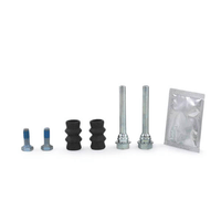 Original BOSCH Guide sleeve kit, brake caliper at amazing prices