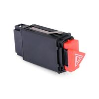OEM RIDEX NISSAN Warnblinkschalter - Garantierte Qualität