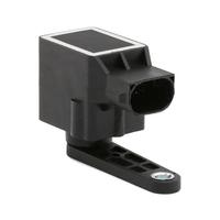 OEM TOPRAN NISSAN Sensor, Xenonlicht (Leuchtweiteregulierung) - Garantierte Qualität