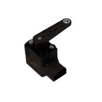 OEM MAXGEAR NISSAN Sensor, Xenonlicht (Leuchtweiteregulierung) - Garantierte Qualität