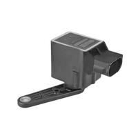 OEM MEYLE NISSAN Sensor, Xenonlicht (Leuchtweiteregulierung) - Garantierte Qualität