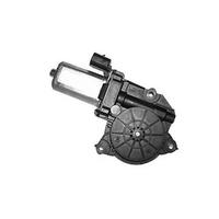 Original MAGNETI MARELLI Fensterheber Motor zum einmaligen Sonderpreis