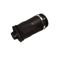 OEM MAXGEAR AUDI Luftfeder - Garantierte Qualität