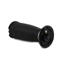 OEM TRUCKTEC AUTOMOTIVE AUDI Luftfeder - Garantierte Qualität