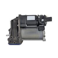 OEM AMK automotive JAGUAR Luftfeder - Garantierte Qualität