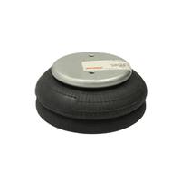 OEM Magnum Technology MERCEDES-BENZ Federbalg, Luftfederung - Garantierte Qualität