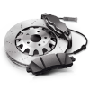 Original parts - Brake system RENAULT 1.2 16V (BR02, BR0J, BR11, CR02, CR0J, CR11) Clio III Hatchback (BR0/1, CR0/1)
