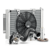 Car parts Engine cooling system PEUGEOT 407 online store