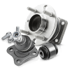 MERCEDES-BENZ Suspension and arms Online Shop