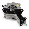 Vacuum pump, brake system for VW