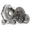 Clutch / parts for VENTO car parts in original quality