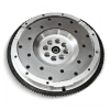 Flywheel for NISSAN