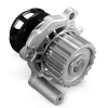Water pump for LAND ROVER
