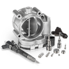 PEUGEOT Fuel supply system Online Shop