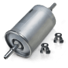 Fuel Filter for DODGE